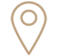 Local produce icon